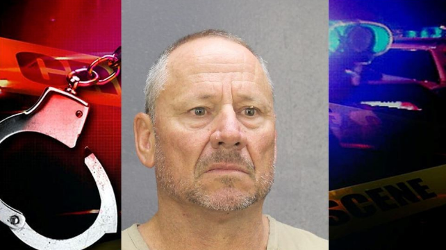 Bail Bondsman News - Broward County teacher arrested for having romantic relationship with student