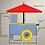 Thumbnail: The Kings Wiener Push Cart
