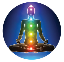 CHAKRA COLOR THERAPY.png