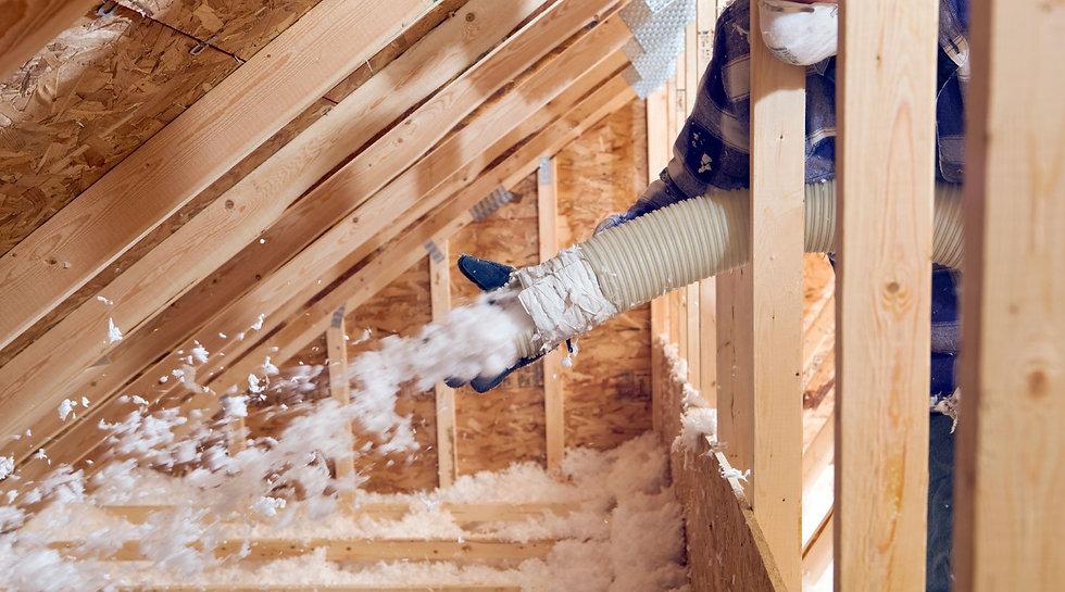 attic-insulation-fort-lauderdale.jpg