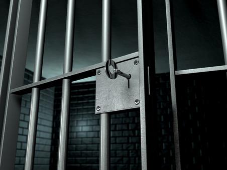 Top Rankings For Bail Bonds SEO, Local SEO & Google Maps