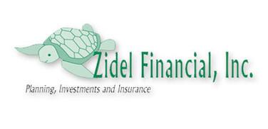 logos_zidel.jpg