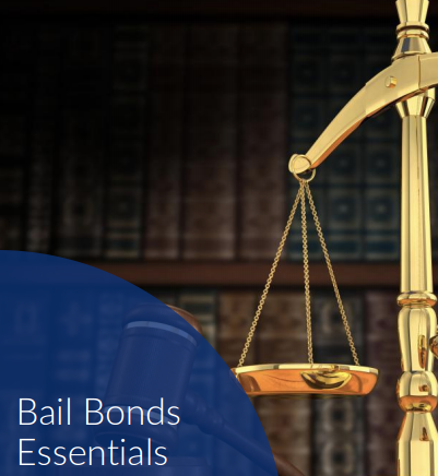 Bail Bond Essentials - Miami Bail Bonds