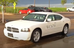 Son of Fallen Deputy Fails to Buy His Dad's Squad Car at Auction