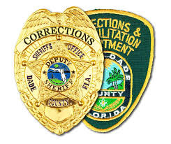 Miami Bail Bond News, Miami-Dade Corrections & Rehabilitation Department