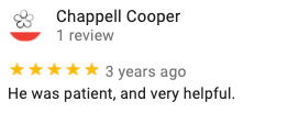 bail bonds google review.png