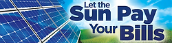 Solar Energy Financing - Kansas City