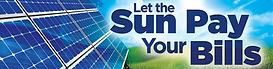 Residential Solar Energy - Kansas City