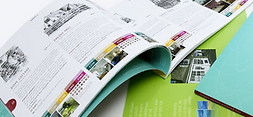 Catalog|Booklets|Full Color|Low Cost|