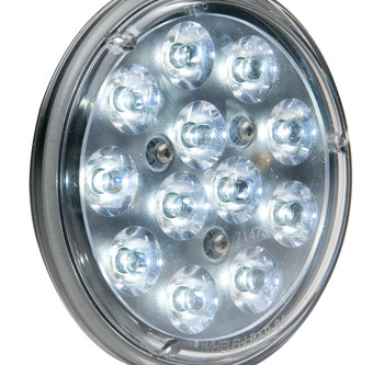 LED Lamps - Pros & Cons