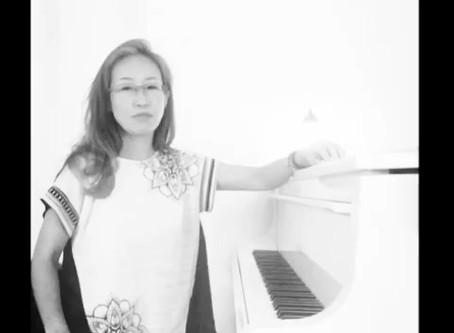 自己意識と音楽