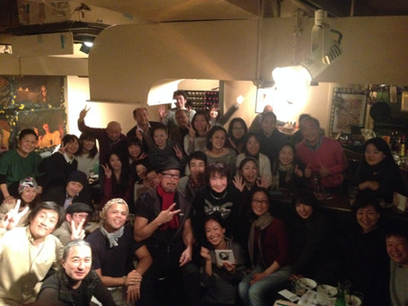 BIG Arigatou JAPAN !!!!!!!!!!!!!!!