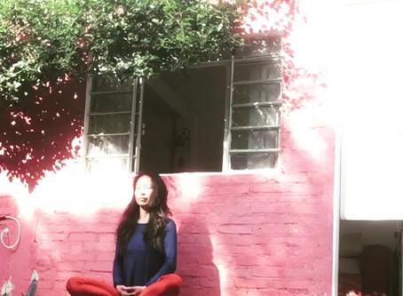 Let's meditate 😉😄😉