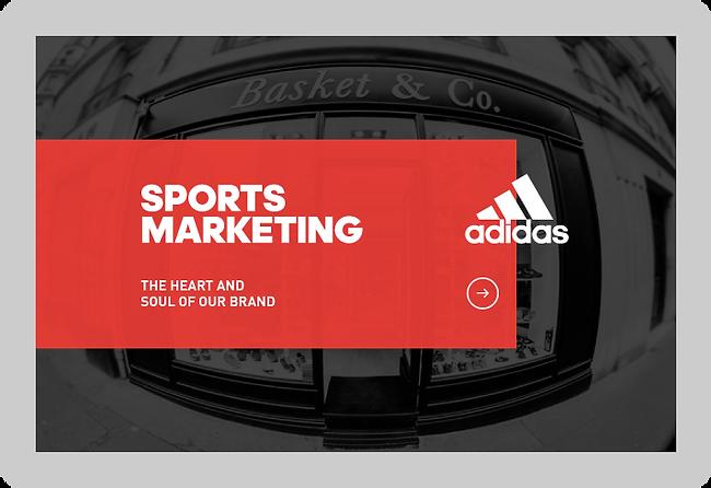 040-adidas-slider.png