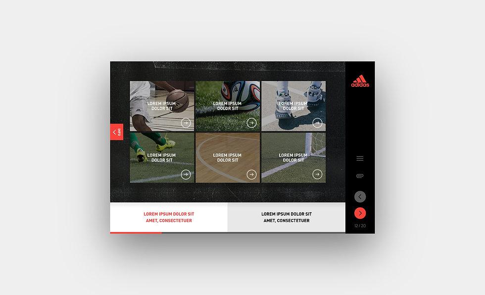 070-adidas-slider.jpg