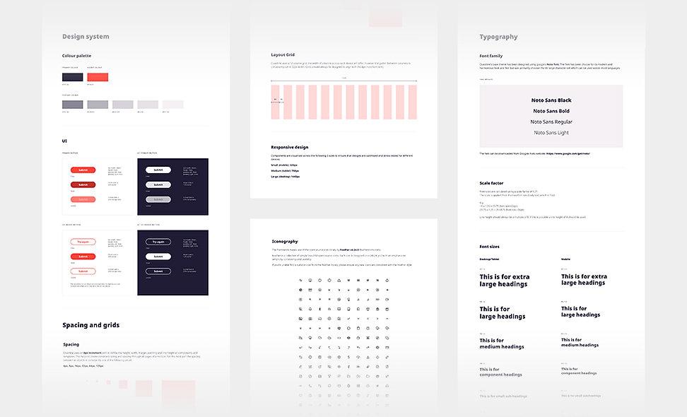 design-system.jpg