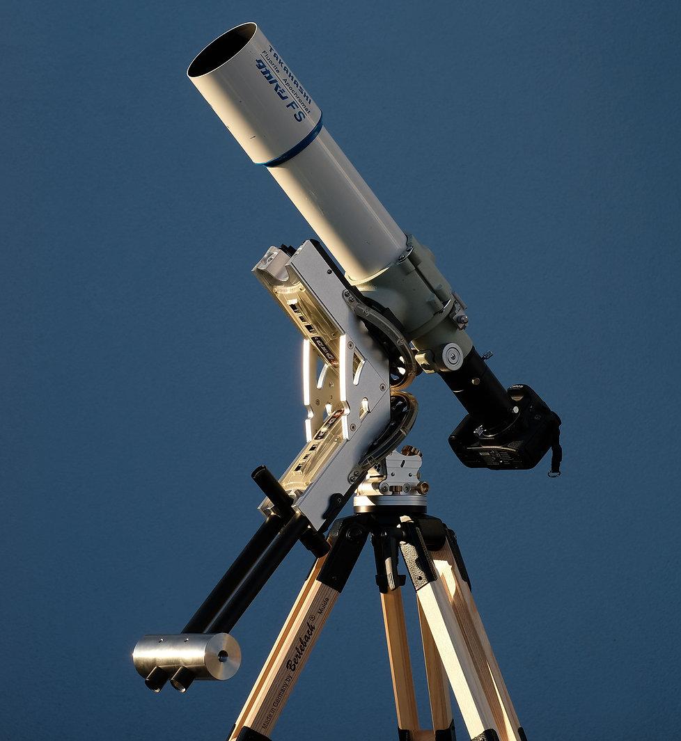 AstroTrac-360---German-Equatorial-Config