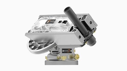 AstroTrac 360 Camera Tracker Reservation