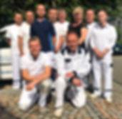 Gruppenfoto Malermeister Schuhmann 3.jpg