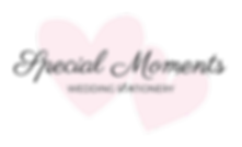 Special Moments-logo (1).png