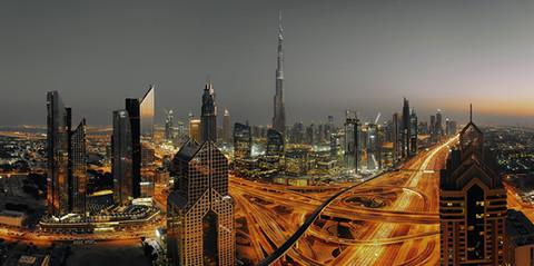 Emirates_UAE_Dubai_Houses_Skyscrapers_Night_531479_1280x636.jpg