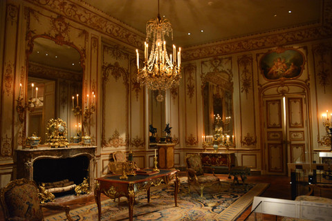 castle-european-interiors-68389.jpg