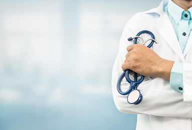 Jumeirah-American-Clinic-image3(450x304pixels).jpg