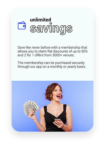 Unlimited Savings_3x.png