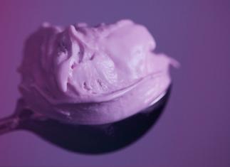 Häagen-Dazs - 100% Real Ice Cream