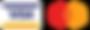 VM logos.png