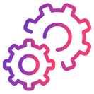 How-it-Works-icon(Opt3).png