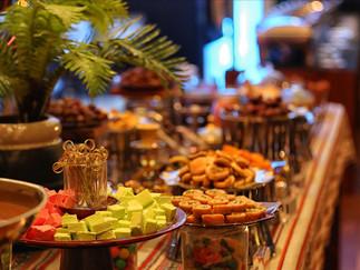 Our Top Ramadan Deals