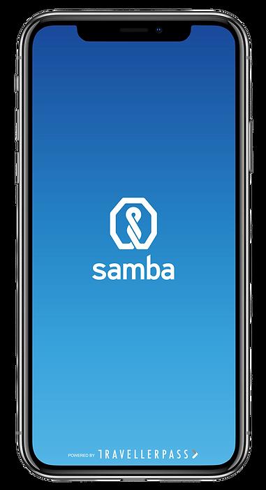 iPhone-X-Mockup(Samba).png