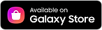 Galaxy Store.png