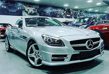 GTA Car Care Image1(450x304pixels).jpg