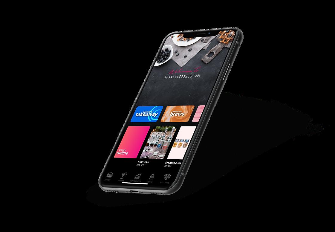 210228-Traveller-iPhoneX-Mockup(Home)UAE