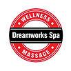 Dreamworks-Logo(200x200pixels).jpg