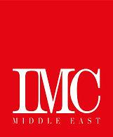 IMC Middle East Logo.jpg