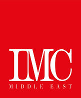 IMC Middle East Logo.jpg