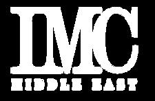 IMC Logo-01.png