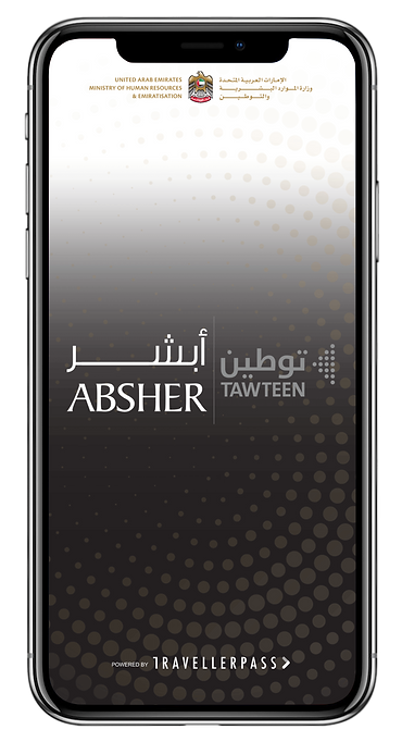 iPhone-X-Mockup(Absher).png