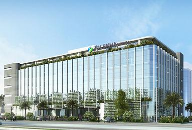Zulekha-Hospital-Image(450x304pixels).jpg