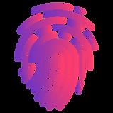 Unique-icon(Opt1).png