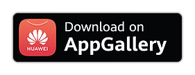 AppGallery_DownlaodBadge_ENG.png