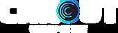 CHKOUT logo.png