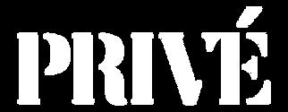 Prive logo(white).png