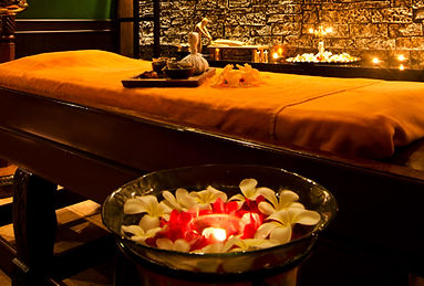 Softouch-Spa-Image1(450x304pixels).jpg