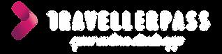 TP logo(h)white.png