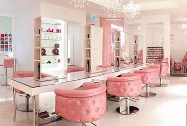 Nayomi-Beauty-Salon-Image(450x304pixels).jpg