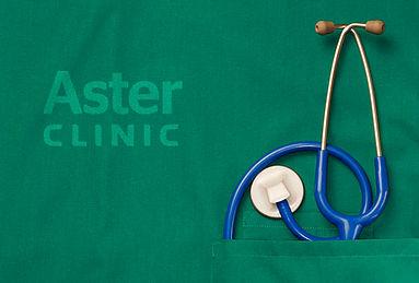 Aster-Image(450x304pixels).jpg